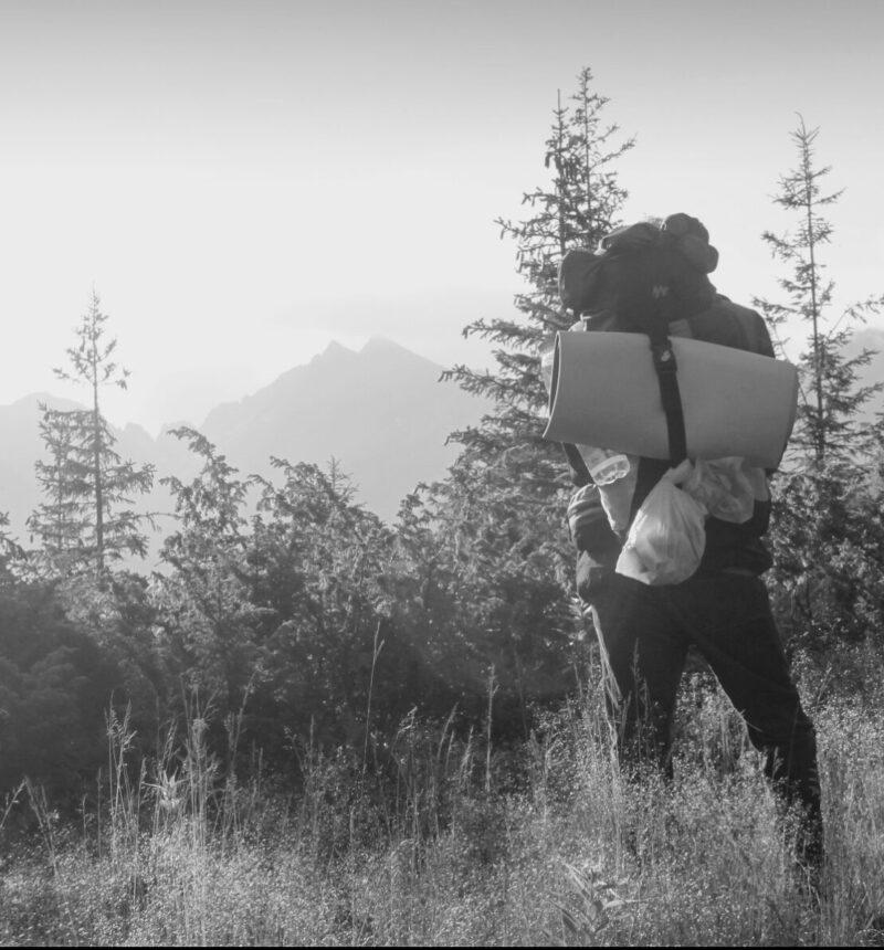 bruton-hiker-1